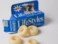 LifeStyles1