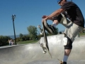 chris-weddle-crail-preview
