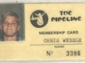 chris-weddle-first-skatepark-id-1977-preview