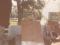 chris-weddles-first-shitty-ramp-1977-preview