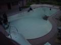 1diahead-pool