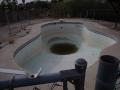 bust-pool